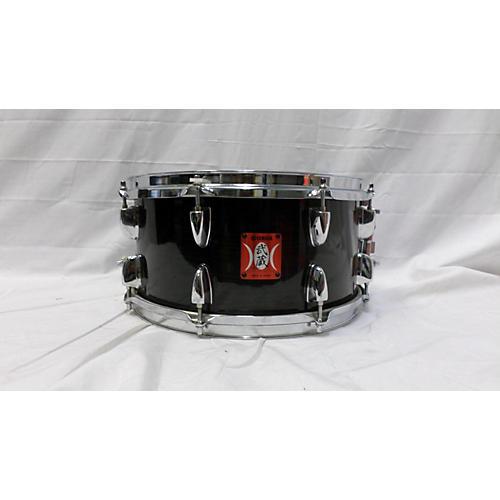 Yamaha 7X13 Oak Musashi Snare Drum