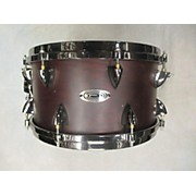 Orange County Drum & Percussion 7X13 Ocsm0713ca Drum