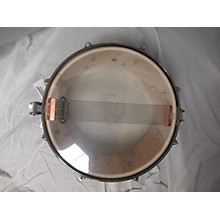 Orange County Drum & Percussion 7X13 Orange County Drum