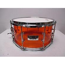Pork Pie 7X13 PIG LITE Drum