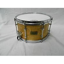 Tama 7X13 S.L.P. Drum