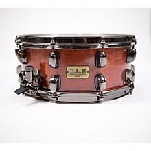 Tama 7X13 S.L.P. G Maple Drum