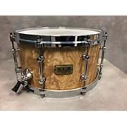 Tama 7X13 SLP G Maple Drum