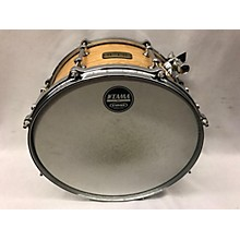 Tama 7X13 SLP G-Maple Drum