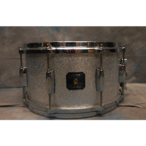 Gretsch Drums 7X13 SNARE Drum