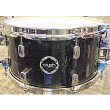 CRUSH 7X13 SUBLIME Drum