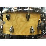 OCP 7X13 Snare Drum