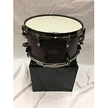 Orange County Drum & Percussion 7X13 Snare Drum