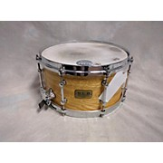 Tama 7X13 Sound Lab Project Snare Drum