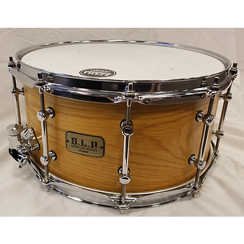 Tama 7X13 Sound Lab Project Snare Drum-thumbnail