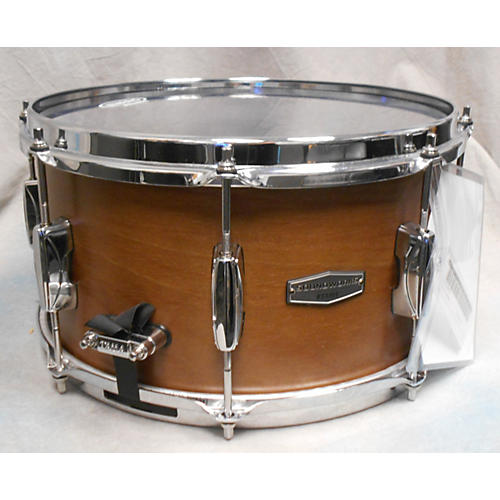 Tama 7X13 Soundworks Drum-thumbnail