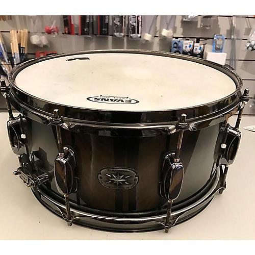 Tama 7X13 Starclassic Snare Drum-thumbnail