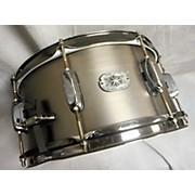 Tama 7X13 Starclassic Snare Drum