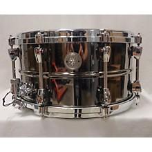 Tama 7X13 Starphonic 1.0mm Steel Snare Drum