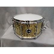 CRUSH 7X13 Sublime Drum