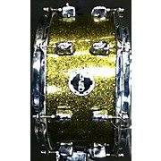 Crush Drums & Percussion 7X13 Sublime Snare Drum