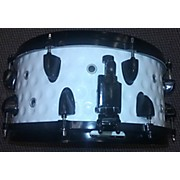 Ddrum 7X13 The ACE Drum