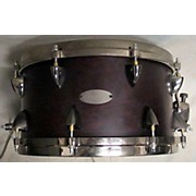 Orange County Drum & Percussion 7X13 Venice Series Snare Drum