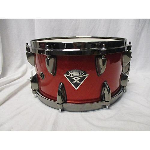 Orange County Drum & Percussion 7X13 X - Series Maple Snare Drum Drum