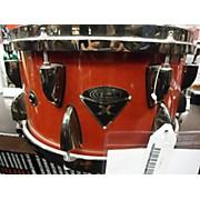 Orange County Drum & Percussion 7X13 X Drum