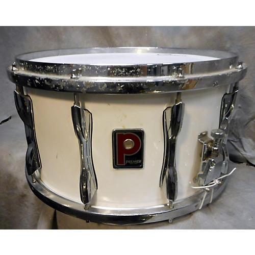 Premier 7X14 06100 Drum