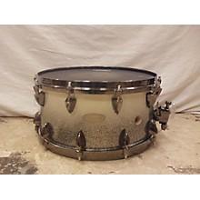 Orange County Drum & Percussion 7X14 25 PLY MAPLE VENTED Drum