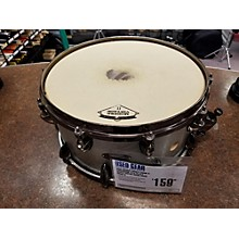 Orange County Drum & Percussion 7X14 25-PLY MAPLE VENTED SNARE DRUM Drum