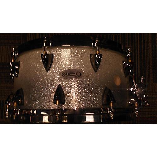 Orange County Drum & Percussion 7X14 25-Ply Drum-thumbnail