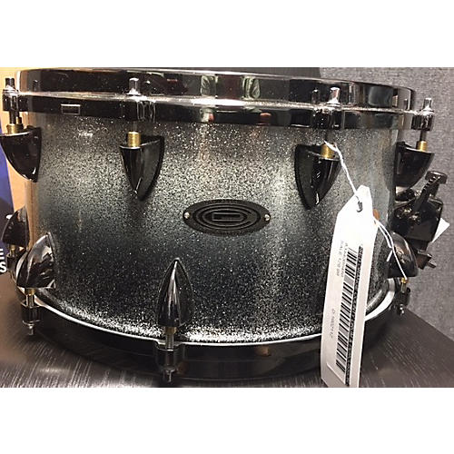 Orange County Drum & Percussion 7X14 25 Ply Drum-thumbnail