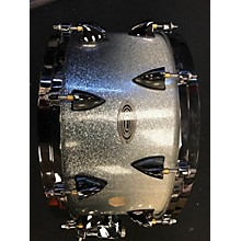Orange County Drum & Percussion 7X14 25-Ply Drum