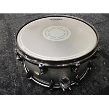 Orange County Drum & Percussion 7X14 25 Ply Maple Vented Snare Drum
