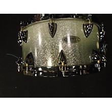 Orange County Drum & Percussion 7X14 25 Ply Snare Drum Drum