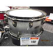Orange County Drum & Percussion 7X14 25 Ply Snare Drum