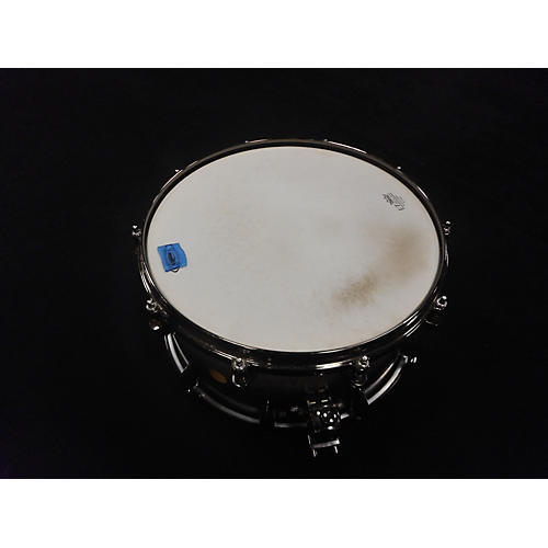 Orange County Drum & Percussion 7X14 25 Ply Snare Drum-thumbnail