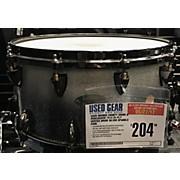 Orange County Drum & Percussion 7X14 25-Ply Vented Drum