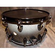 Orange County Drum & Percussion 7X14 25 Ply Vented Drum