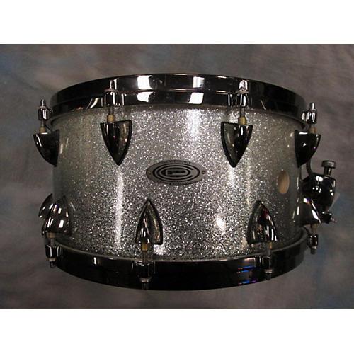 Orange County Drum & Percussion 7X14 25 Ply Vented Snare Drum Drum