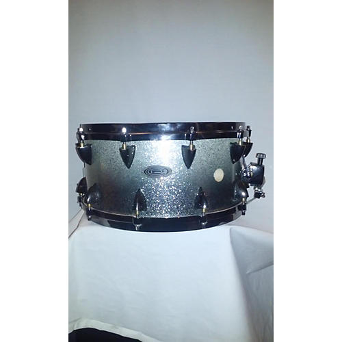 Orange County Drum & Percussion 7X14 25PLY VENTED Drum-thumbnail