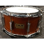7X14 7X14 SNARE Drum
