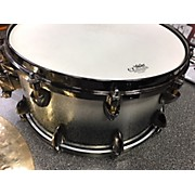 Orange County Drum & Percussion 7X14 7x14 25-ply Vented Snare Drum