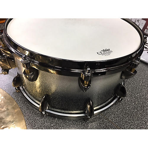 Orange County Drum & Percussion 7X14 7x14 25-ply Vented Snare Drum-thumbnail