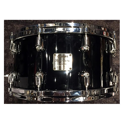 Yamaha 7X14 Absolute Snare Drum-thumbnail
