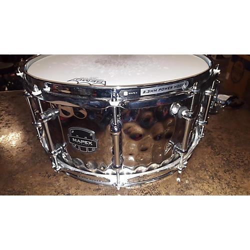 Mapex 7X14 Armory Drum-thumbnail