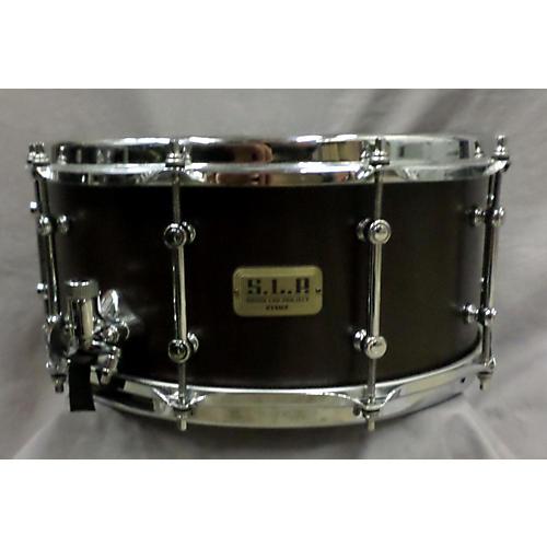 Tama 7X14 Backbeat Birch Babinga Drum-thumbnail
