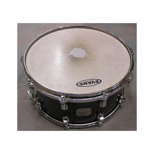 Yamaha 7X14 Birch Custom Absolute Drum