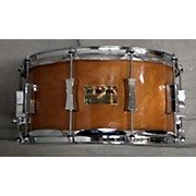 Pork Pie 7X14 CHERRY PIE Drum