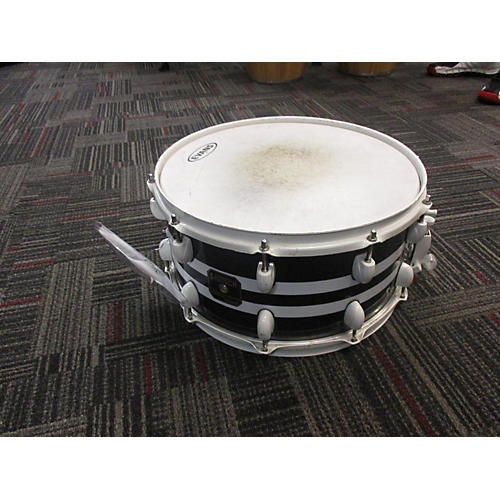 Gretsch Drums 7X14 Catalina Club Series Snare Drum-thumbnail