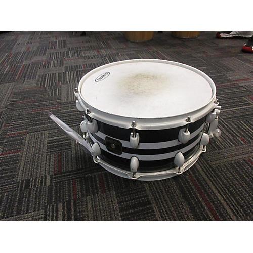 Gretsch Drums 7X14 Catalina Club Series Snare Drum