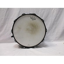 Crush Drums & Percussion 7X14 Chameleon Birch Snare Drum Drum