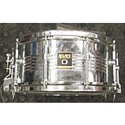 Mapex 7X14 Chromium Drum